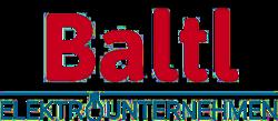 Elektro Baltl